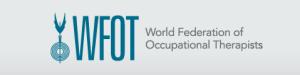 wfot_logo