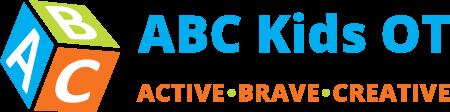 ABC Kids OT